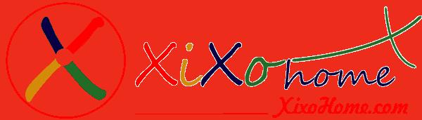 Xixo Home